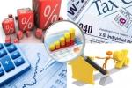 Đề xuất doanh nghiệp vừa và nhỏ được áp dụng thuế thu nhập 15%
