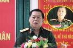 Bộ Quốc phòng sẽ có xử lý phù hợp với Phó Tư lệnh Quân khu 1 Hoàng Công Hàm