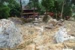Lu quet kinh hoang o Thanh Hoa: Nhan chung ke lai phut thoat chet than ky hinh anh 2