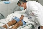Viêm màng não do nhiễm khuẩn não mô cầu: Căn bệnh nguy hiểm chết người