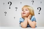 Để rèn luyện tư duy cho trẻ, cha mẹ nên sử dụng 15 câu hỏi sau