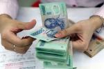 Choáng: Người đàn ông nhận lương hưu 100 triệu đồng/tháng đã phải đóng trên 39 tỷ đồng tiền BHXH