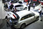 Doanh nghiệp ô tô bất ngờ khi VAMA 'kêu cứu' Thủ tướng