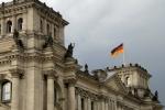 Đức đồng ý cho Nga thay thế các nhân viên ngoại giao vừa bị trục xuất