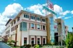 Doanh nghiệp số 2 ngành dược lên sàn, Việt Nam sắp có thêm tỷ phú mới