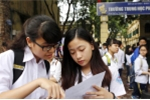 Thi THPT Quốc gia 2018: Ôn luyện môn Văn thế nào trong thời gian 'nước rút'