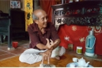 Nhung bi an kho tin ve 'ngoi lang phu thuy ho mua goi gio' o Thai Binh hinh anh 2