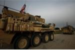 Nga: Khủng bố IS đang ẩn náu ở khu vực do Mỹ kiểm soát tại Syria