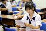 Đại học Sư phạm Hà Nội 2 công bố điểm xét tuyển