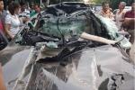 Túi khí Takata và lỗi túi khí không bung trên xe Toyota: Cái nào nguy hiểm hơn?
