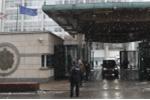 Matxcơva yêu cầu thêm hơn 50 nhà ngoại giao Anh về nước