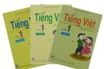 Bộ GD-ĐT từng trả lời kết quả thẩm định Tiếng Việt lớp 1 Công nghệ Giáo dục thế nào?