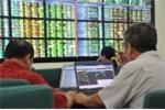 Cơ hội nào cho thị trường chứng khoán Việt Nam sau phiên sụt giảm kỷ lục?