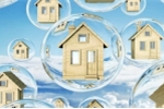 Phó Thủ tướng Trịnh Đình Dũng: 'Hết sức cảnh giác với bong bóng bất động sản'