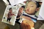 Mẹ tố con gái bạo hành cháu ngoại: Công an Bình Dương chỉ đạo điều tra