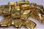 Giá vàng hôm nay 9/9: Nhà đầu tư phớt lờ thời điểm tốt để mua vàng?