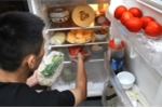 Cục trưởng Cục An toàn thực phẩm: Nên bỏ thói quen tích trữ thực phẩm trong tủ lạnh cho ngày Tết