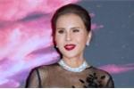 Chị gái nhà vua Thái Lan muốn chạy đua chức Thủ tướng là ai?