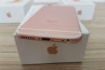 Cận Tết Nguyên đán, iPhone xách tay đua giảm giá