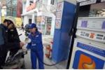 Giá xăng sẽ tăng bao nhiêu trong ngày hôm nay?