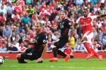 Tổng quan vòng 3 Ngoại hạng Anh: Liverpool đại chiến Arsenal, MU bứt tốc