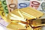 Giá vàng hôm nay 10/6 biến động bất thường: Có nên đầu tư vào thời điểm này?
