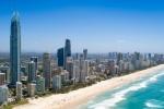 Lý do khiến bất động sản Miami hút khách nhất nước Mỹ
