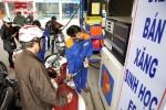 Bất ngờ nhiều doanh nghiệp xin tạm dừng bán xăng sinh học E5