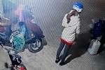 Thiếu nữ giao gà bị nhóm người nghiện cưỡng bức, sát hại mùng 2 Tết