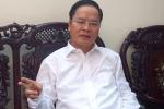 Chuyên gia Việt Nam: Triều Tiên đánh cược tất cả danh dự và sức mạnh quốc gia vào bàn đàm phán với Mỹ