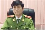 Cục trưởng Cục C50 Nguyễn Thanh Hóa vừa bị bắt là ai?