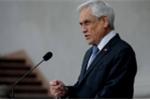 Chile hủy Thượng đỉnh APEC – nơi lãnh đạo Mỹ, Trung dự định ký thỏa thuận thương mại