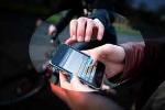 Hẹn gặp bạn trên mạng, cướp luôn điện thoại iPhone