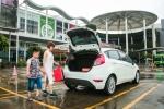 Tranh cãi gay gắt: Thu nhập 30-40 triệu/ tháng có nên mua xe ô tô trả góp không?