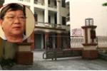 Ông Lê Như Tiến: 'Sai phạm chấm thi ở Hà Giang có đường dây đứng sau, cần phải phanh phui'