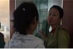 Tìm ra người phụ nữ Trung Quốc thuyết minh xuyên tạc lịch sử Việt Nam