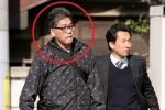 Bé gái Việt bị sát hại ở Nhật: Người bố yêu cầu tử hình hung thủ