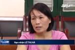 Video: Nữ điều dưỡng kể lại phút bị kẻ ngáo đá dí súng vào đầu uy hiếp