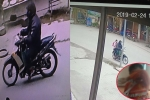 Bé gái 9 tuổi bị xâm hại ở Hà Nội: Kiểm điểm trách nhiệm Công an huyện Chương Mỹ