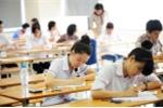 Đề thi thử môn Toán kỳ thi THPT Quốc gia 2018 tại Điện Biên