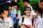 Đại học Khoa học Xã hội và Nhân văn Hà Nội công bố điểm sàn xét tuyển