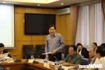 Bộ Tư pháp nói về việc thu hồi hơn 600 tỷ đồng của ông Đinh La Thăng