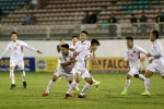 Đánh bại U19 HAGL, U19 Việt Nam vô địch giải U19 Quốc tế sớm 1 vòng đấu
