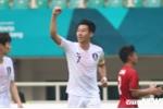 Son Heung-min: Olympic Han Quoc o vao the 'thang hay la chet' hinh anh 1