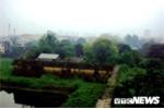 Di dời khu ổ chuột treo trên di sản văn hoá thế giới ở Huế: Thông tin mới nhất