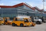 Đề xuất xây sân bay Sa Pa gần 6.000 tỷ đồng