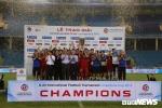 Truc tiep U23 Viet Nam vs U23 Uzbekistan, Link xem giai tu hung U23 Quoc te 2018 hinh anh 1