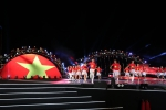 Khán giả trẻ hào hứng với những màn trình diễn flashmob mở màn trong các đêm pháo hoa Đà Nẵng