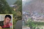 Công an tóm gọn kẻ sát hại 4 người ở Cao Bằng sau 2 giờ đồng hồ