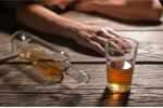 Uống nhiều rượu, gen người có thể bị 'hỏng hóc', gia tăng nguy cơ ung thư